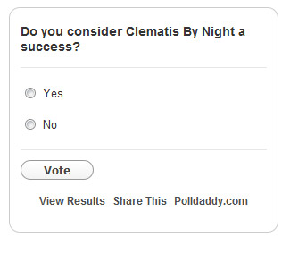 clematis_poll
