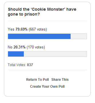 poll_cookiemonster